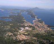 croatie-back-north-losinje-1024-768